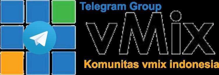 telegram_saya